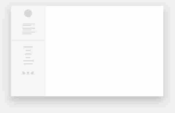 http://erledshipping.com/wp-content/uploads/2017/03/screenshot-header-09.jpg