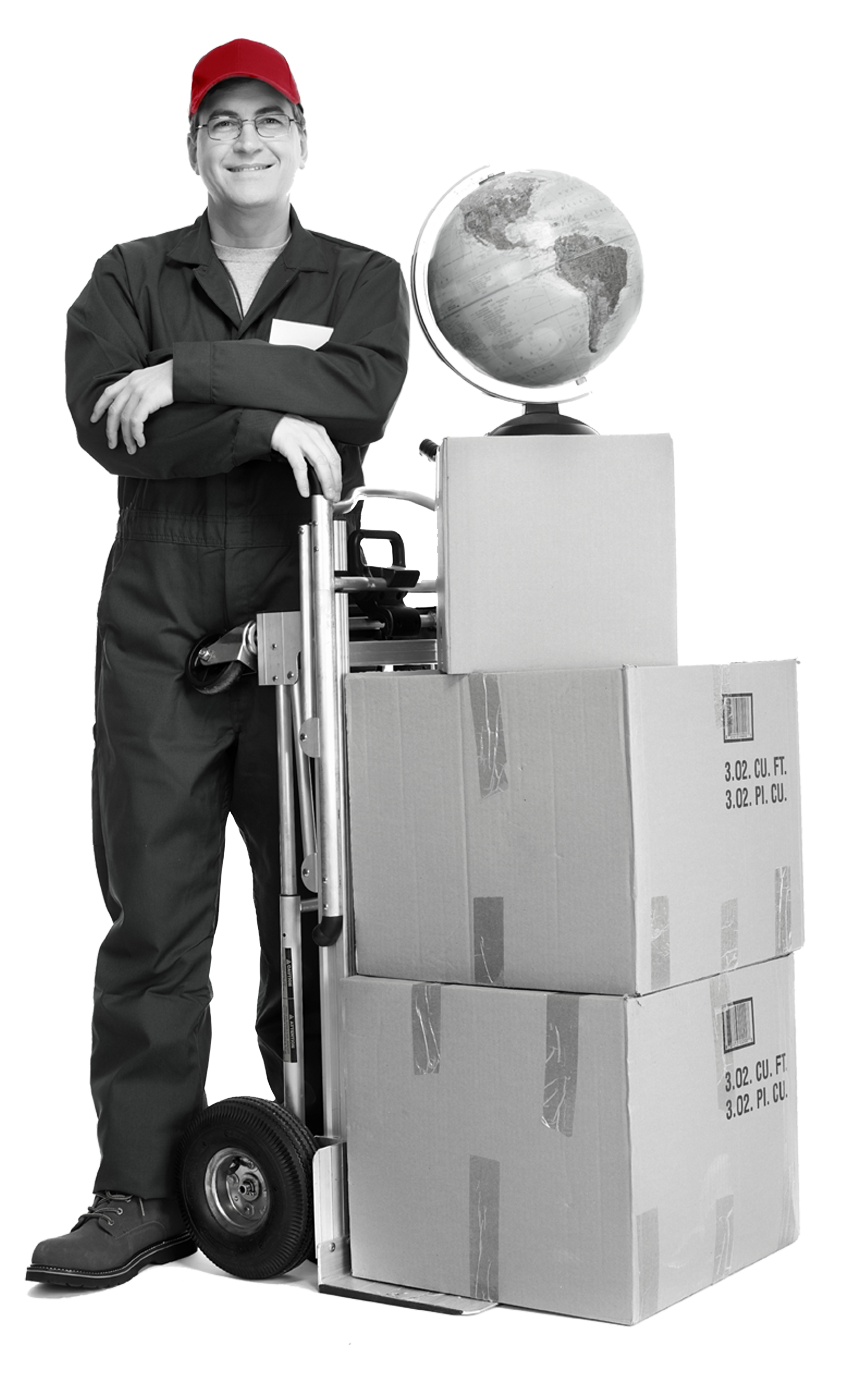 http://erledshipping.com/wp-content/uploads/2017/07/moving_man.png