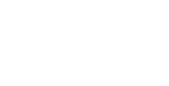 http://erledshipping.com/wp-content/uploads/2017/07/signature_01_white.png