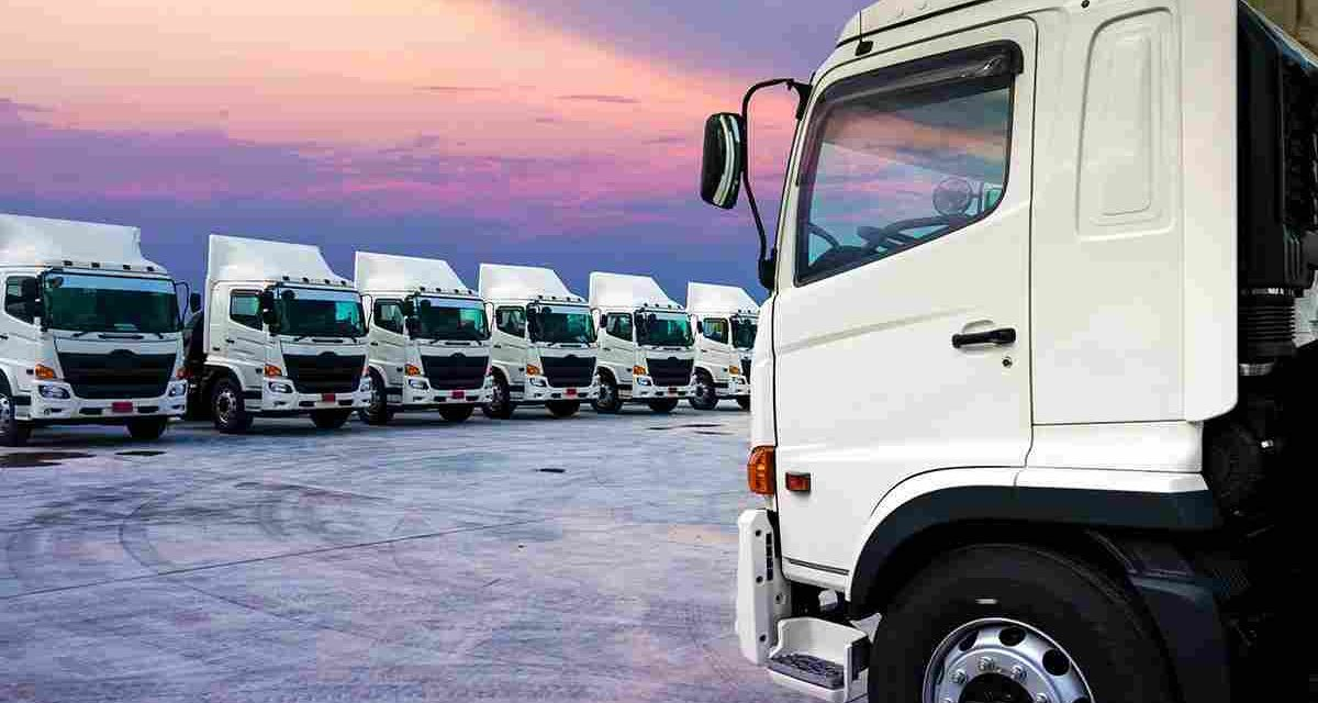 http://erledshipping.com/wp-content/uploads/2017/08/inner_big_trucks_02-1200x640.jpg