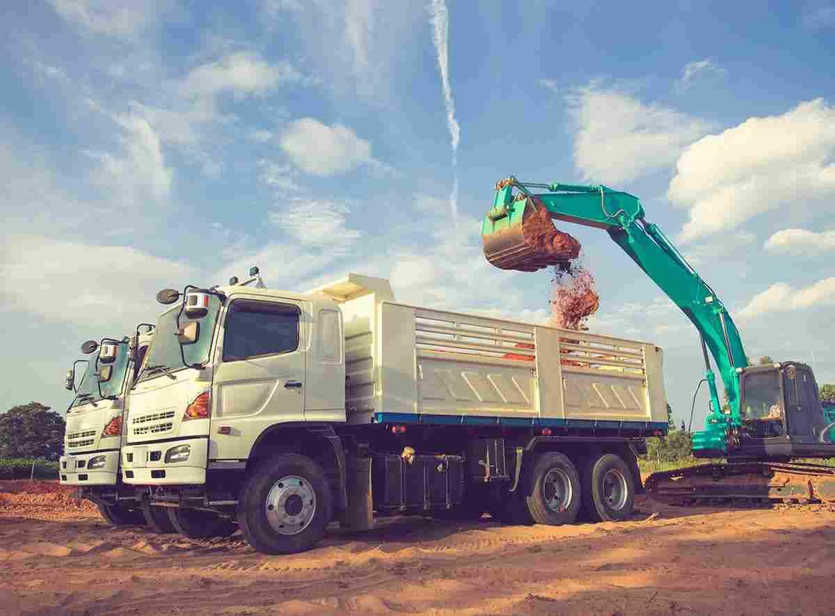 http://erledshipping.com/wp-content/uploads/2017/08/inner_big_trucks_03.jpg