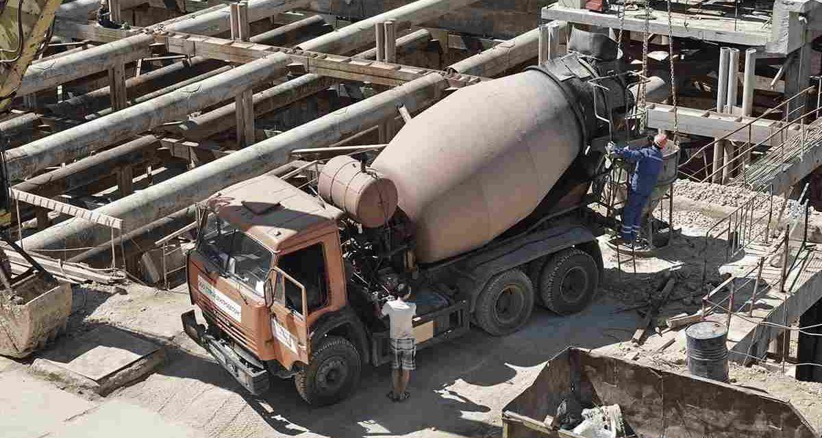 http://erledshipping.com/wp-content/uploads/2017/08/inner_big_trucks_04-1200x640.jpg