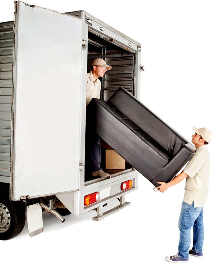 http://erledshipping.com/wp-content/uploads/2017/08/truck_assistance.png