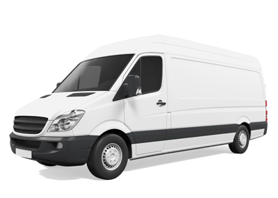 http://erledshipping.com/wp-content/uploads/2017/08/truck_rental_01.png