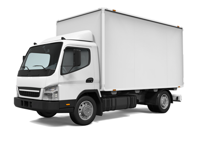http://erledshipping.com/wp-content/uploads/2017/08/truck_rental_02.png