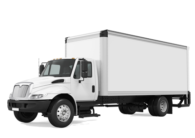 http://erledshipping.com/wp-content/uploads/2017/08/truck_rental_04.png