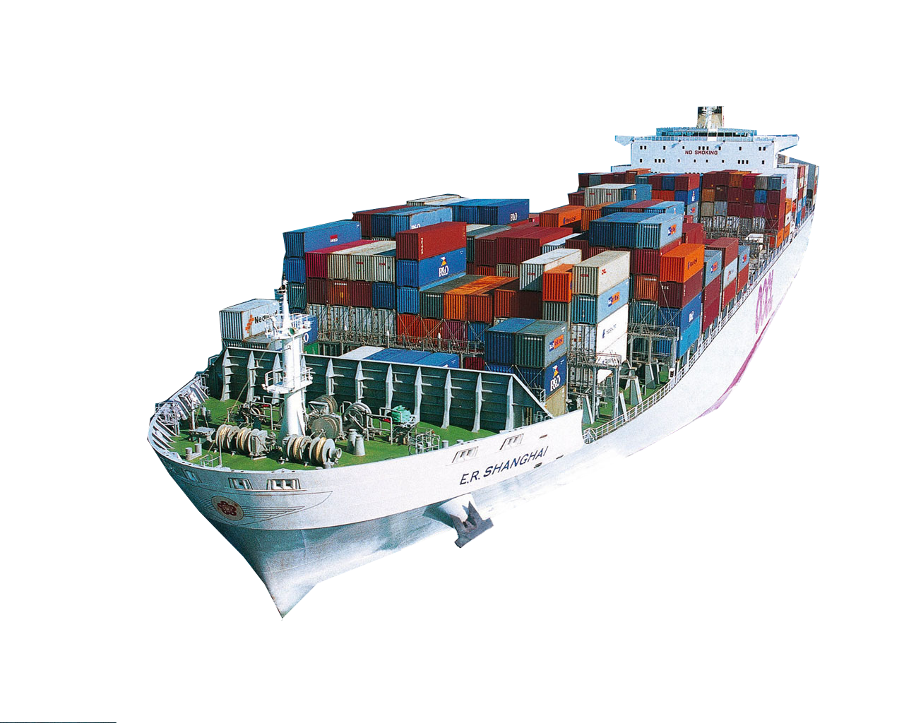 http://erledshipping.com/wp-content/uploads/2018/06/sea-shipping.png