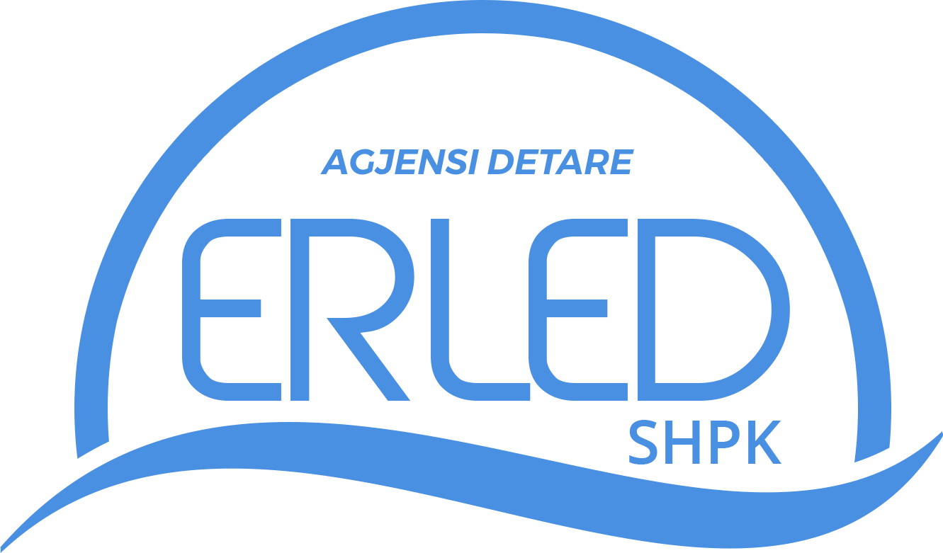 Erled Shipping
