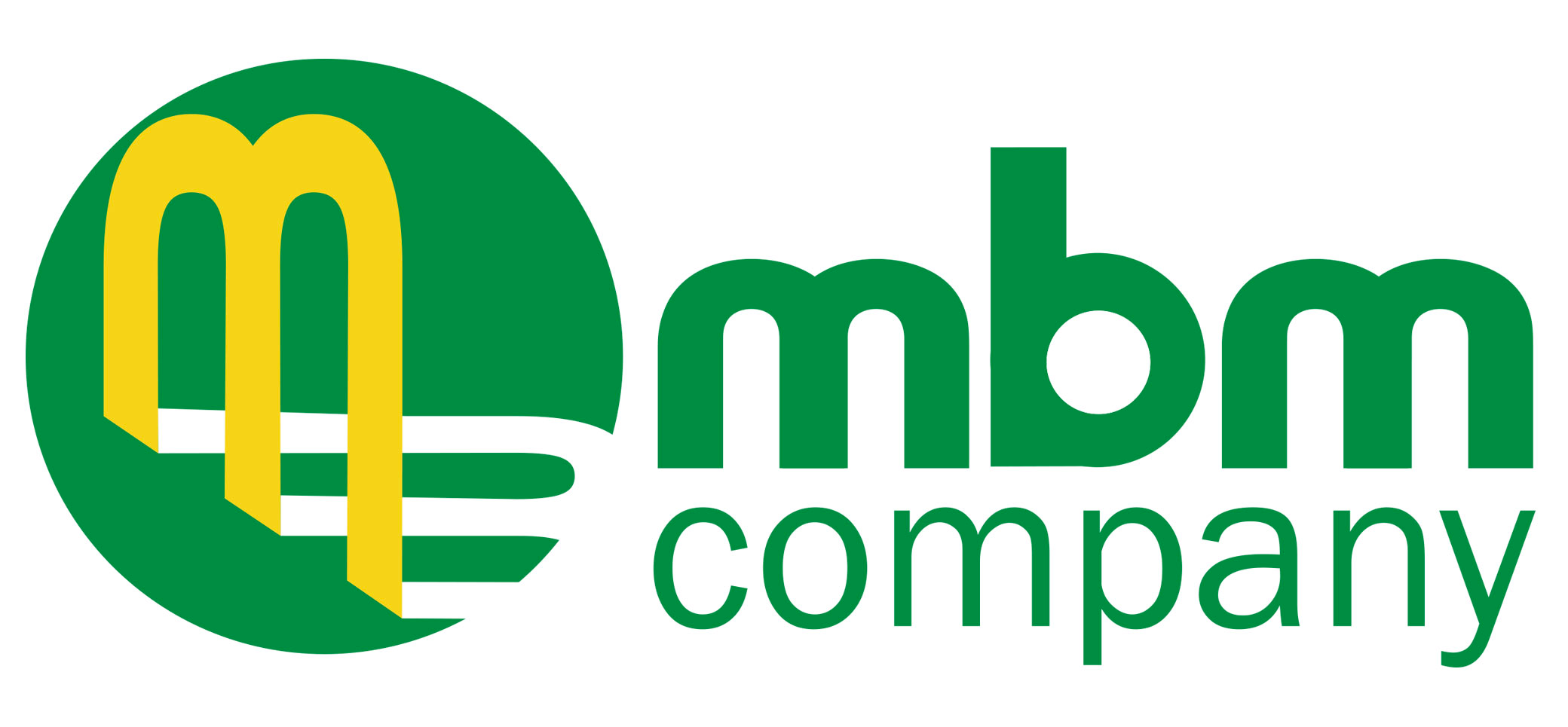 http://erledshipping.com/wp-content/uploads/2019/01/mbm-logo.png