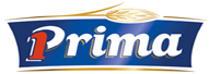 http://erledshipping.com/wp-content/uploads/2019/01/prima-logo.png